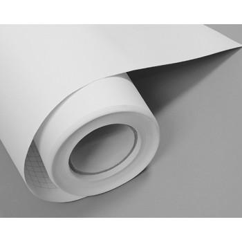 Структурная пленка алмазная крошка белого цвета (Soulide) #5001