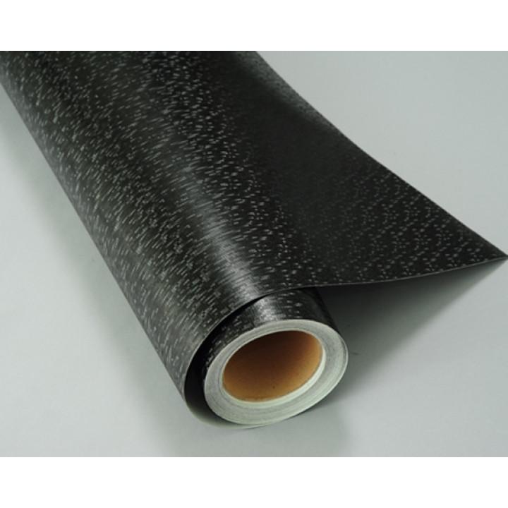 Пленка matrix черного цвета #8003