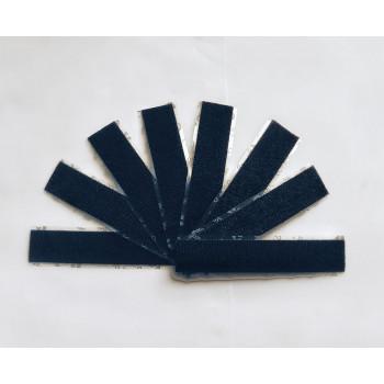 Сменная фетровая полоса Triones для ракеля