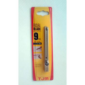 Нож Tjm LC-302