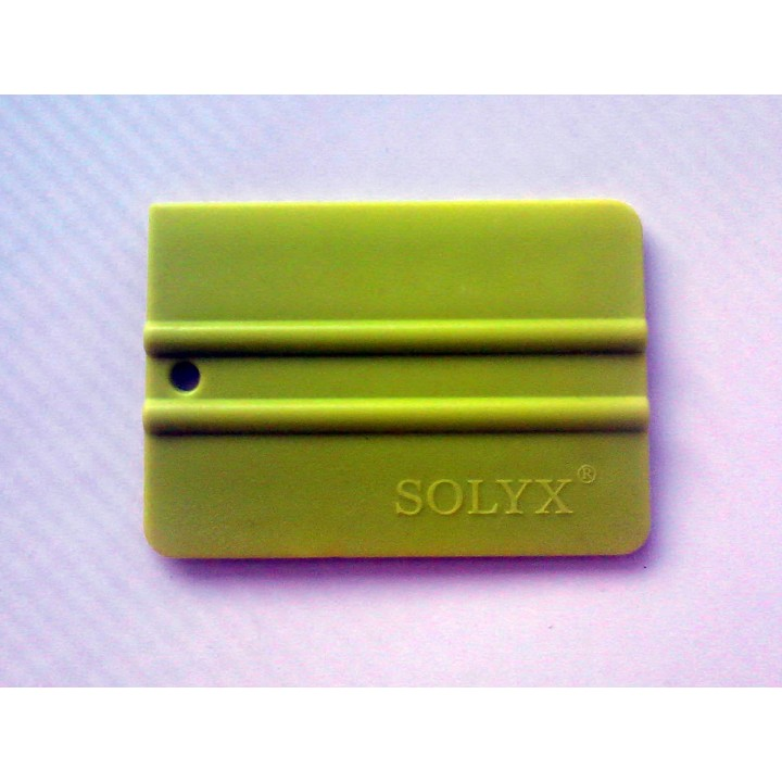 Ракель Solyx