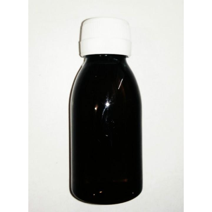 Жидкость для снятия клея GL-044