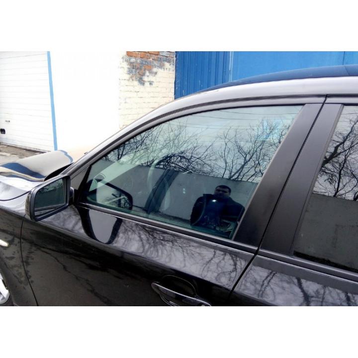 Тонировочная пленка для авто. Skin Safety. Серия: JK-75