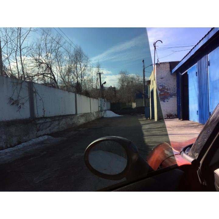 Тонировочная пленка для авто. Атермальная. Серия: X5-40