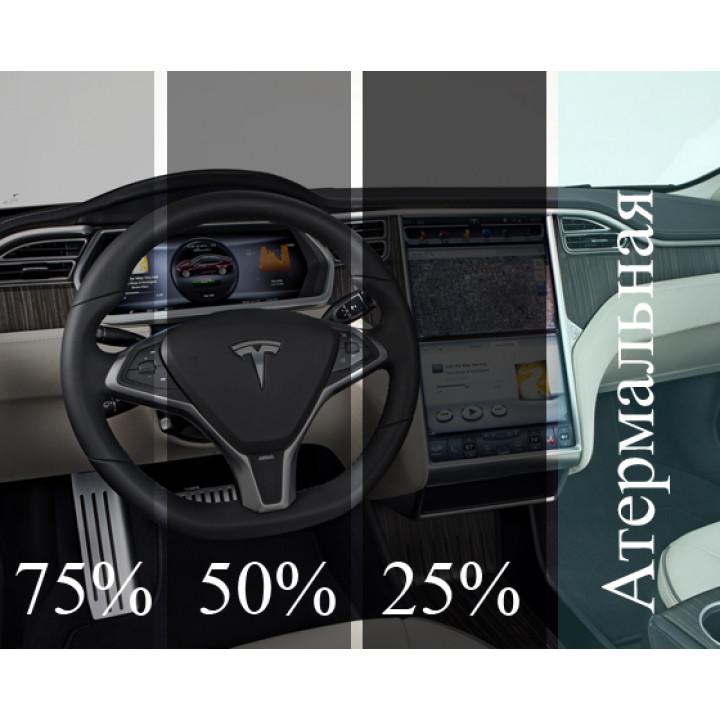 Тонировочная пленка для авто. Skin Safety. Серия: UV-70